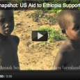 "Sign the petition to President Barack Obama and USAID Administrator Dr. Rajiv Shah today     Ethiopia is forcibly relocating 70,000 people from Gambella to make land available for foreign <a href=""http://worldfamilyonline.org/act-now-us-aid-to-ethiopia-supports-forced-relocations-for-land-grabs/#more-'"" class=""more-link"">more »</a>"