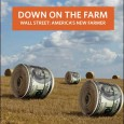 "The first years of the twenty-first century will be remembered for a global land rush of nearly unprecedented scale. An estimated 500 <a href=""http://worldfamilyonline.org/down-on-the-farm-2/#more-'"" class=""more-link"">more »</a>"