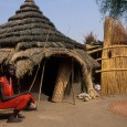 "Legal battle launched after man claims he was evicted from his farm and beaten under villagisation scheme funded by UK aid Annie Kelly A traditional homestead in Gambella, the remote <a href=""http://worldfamilyonline.org/ethiopian-farmer-takes-uk-to-court-over-brutal-resettlement-policy/#more-'"" class=""more-link"">more »</a>"