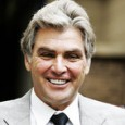 """Published: 04 Sep 2015 Short URL: http://farmlandgrab.org/25281 Posted in: Zimbabwe Zimbabwe's government says it can't be picky about who to do business with, including Billy Rautenbach, who is accused of <a href=""""http://worldfamilyonline.org/zimbabwe-mugabes-white-ally-in-land-grab-row/#more-'"""" class=""""more-link"""">more »</a>"""