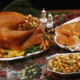 "11/23/2016 08:17 Carey Gillam As American gather their families to share a Thanksgiving meal this week, new government data offers a potentially unappetizing assessment of the U.S. food supply: Residues <a href=""http://worldfamilyonline.org/before-the-holiday-feast-new-data-on-pesticides-in-food-raises-safety-questions/#more-'"" class=""more-link"">more »</a>"