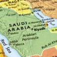 "Oct 13 2017 by Sustainable Pulse Oman's Ministry of Agriculture has confirmed that six Middle Eastern countries, including Saudi Arabia, Kuwait, the United Arab Emirates, Qatar, Bahrain, and Oman have <a href=""http://worldfamilyonline.org/six-middle-eastern-countries-ban-glyphosate-herbicides-over-%e2%80%98probable-carcinogen%e2%80%99-fears/#more-'"" class=""more-link"">more »</a>"
